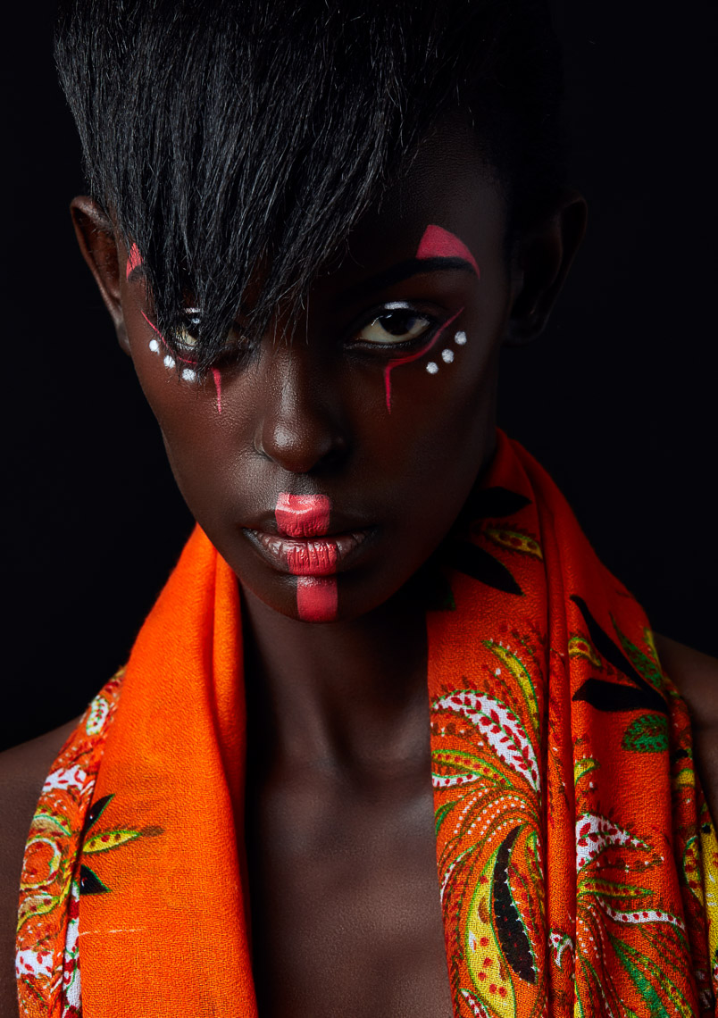 Fashion_Photography_Jordan_Lee_Garbutt_Tribal_Beauty-6