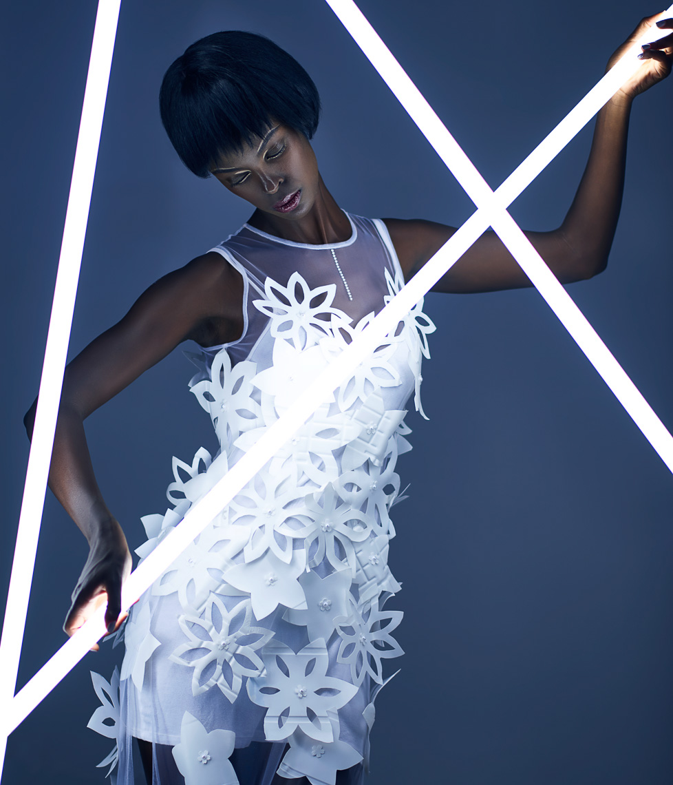 Fashion_Photography_Jordan_Lee_Garbutt_Tubular_White-4