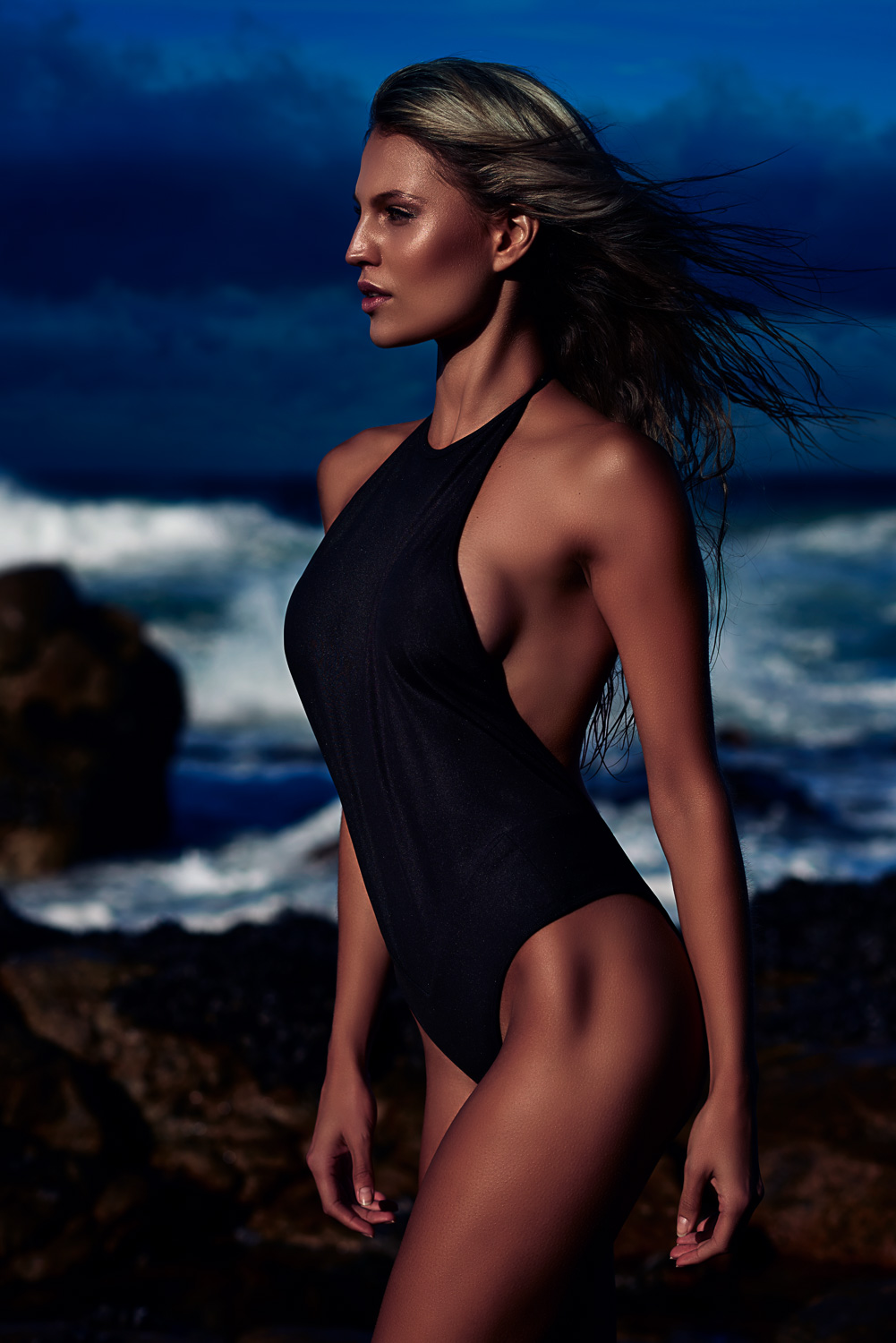 Jordan_Lee_Garbutt_Swimwear_ (1 of 3)
